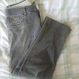 Kuhl Riot pants 34x32